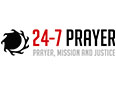 247 Prayer Small