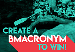 BMACronym Article