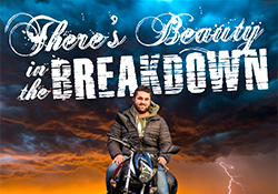 Beauty in the Breakdown Article