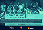 Foundations Poster Landscape Thumb
