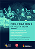 Foundations Poster Portrait Thumb