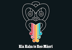 Maori Language Week 2018 Article