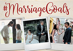 MarriageGoals Article