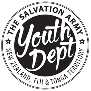 YouthDept large