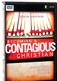becomingcontagiouschristian