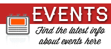 events-content