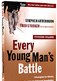 everyyoungmansbattle