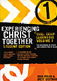 experiencingchristtogether