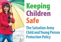 keepingchildrensafe1