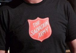 salvationarmy leaders