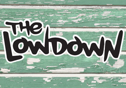 thelowdown