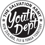 youthdept2 1